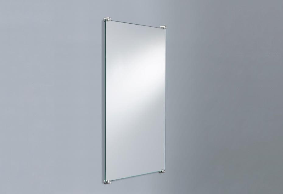 Spiegelhalter SPH16-22