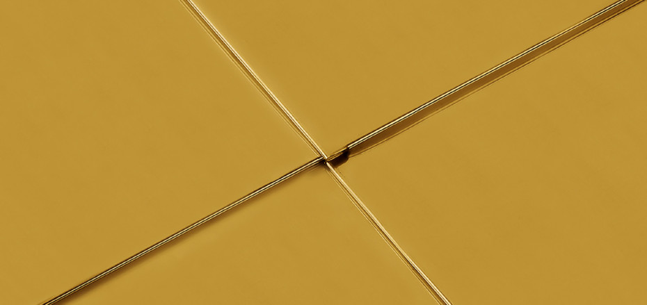TECU® GOLD