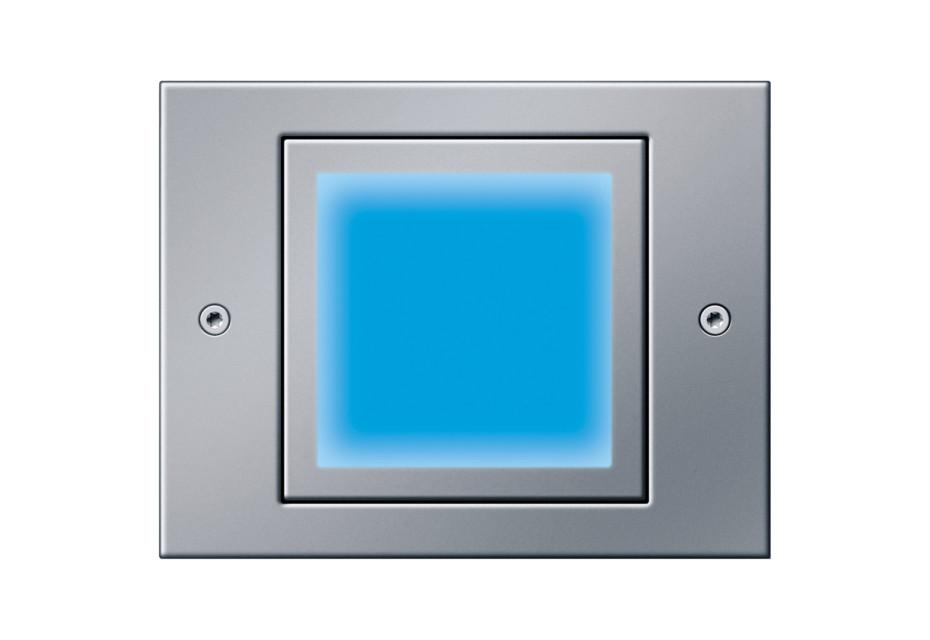 TX_44 LED orientation light