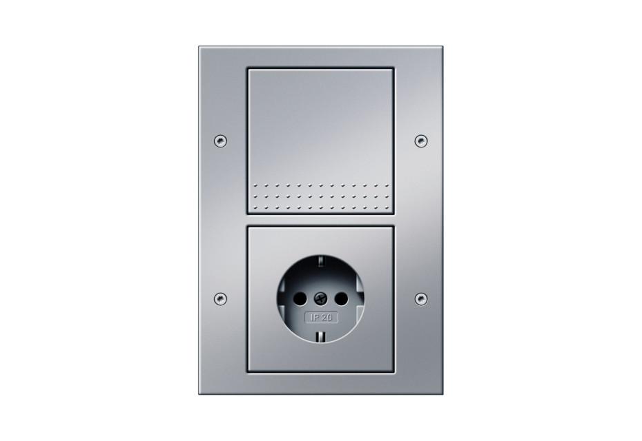 TX_44 switch / socket