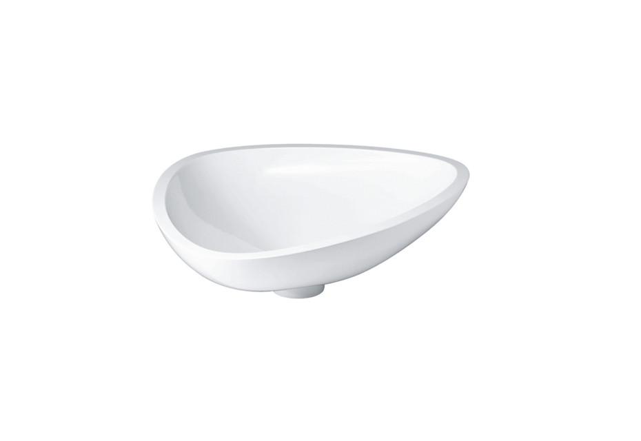 Axor Massaud Waschschüssel 600mm