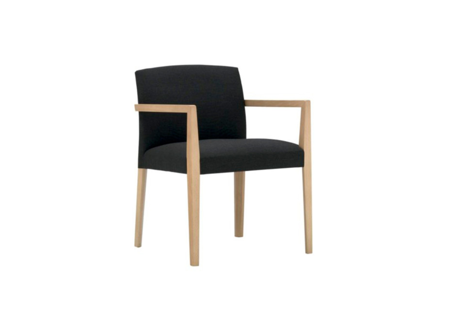 Cloé armchair SO 7017
