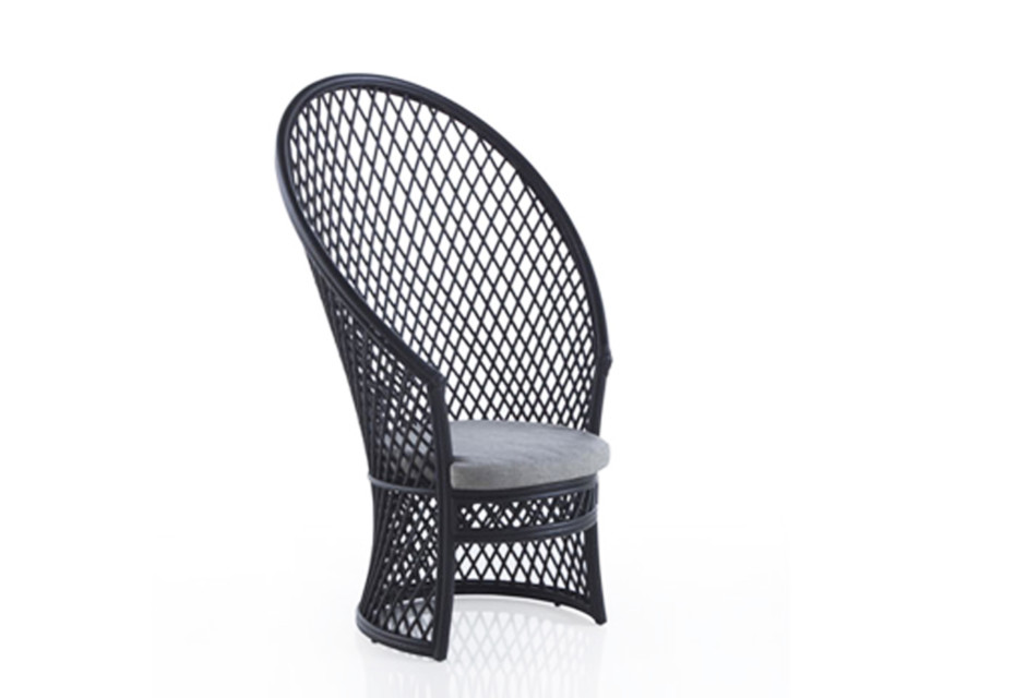 Copa Outdoor armchair C339