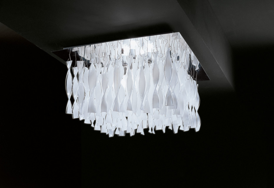 Aura ceiling G30