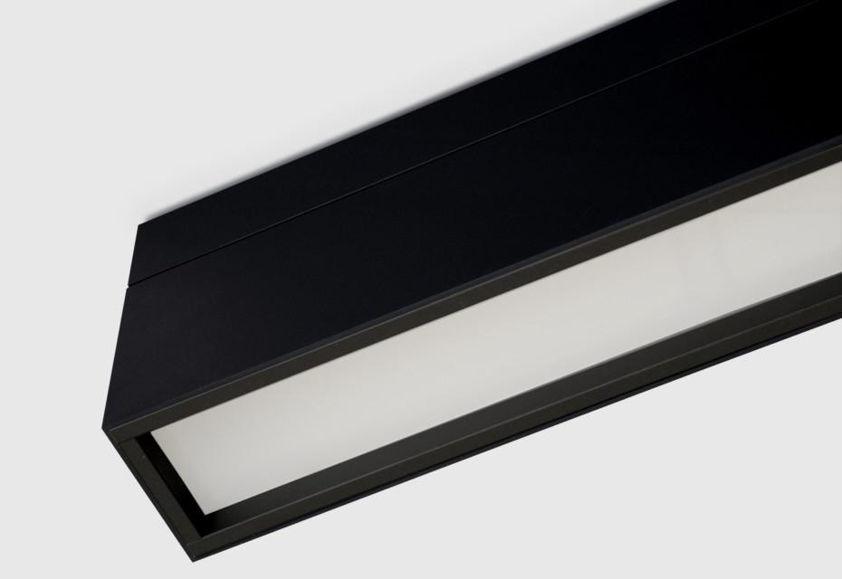 Prologe 80 linear 900 LED