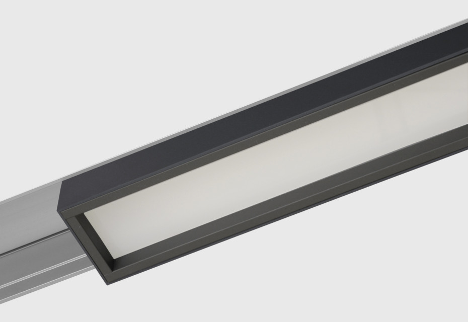 Prologe 80 in-line/in-dolma linear 1200 LED