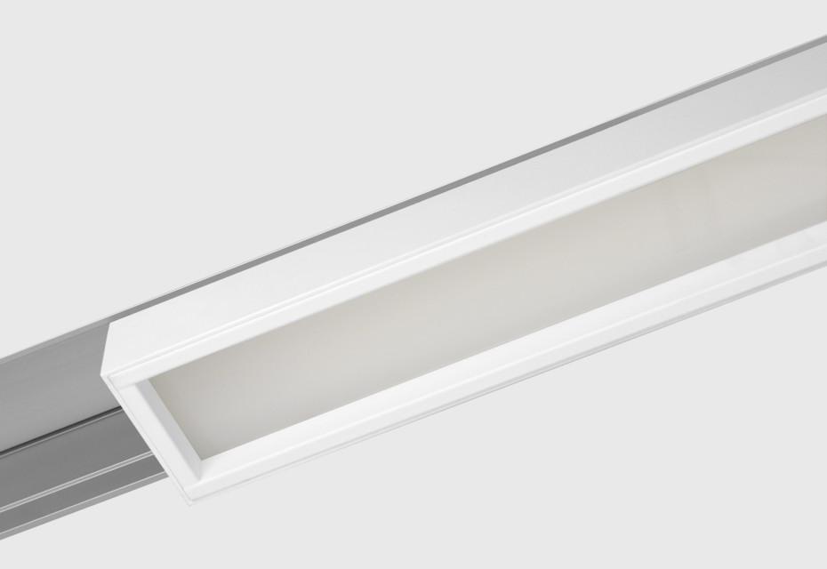 Prologe 80 in-line/in-dolma linear 900 LED