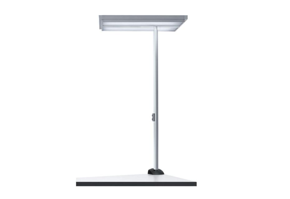 TYCOON LED Tischaufbauleuchte