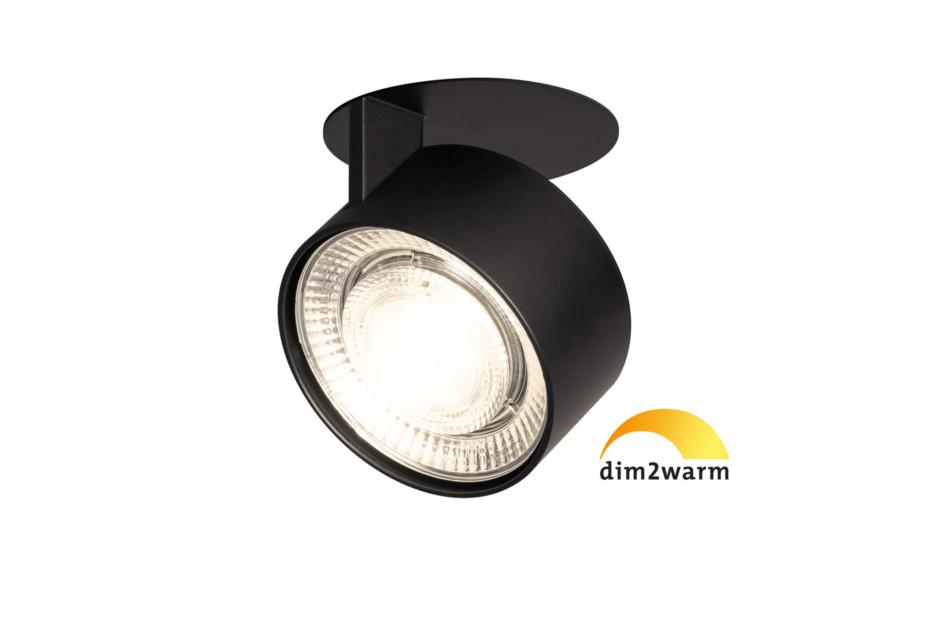 wittenberg 4.0 dim to warm Strahlerkopf wi4-d2w