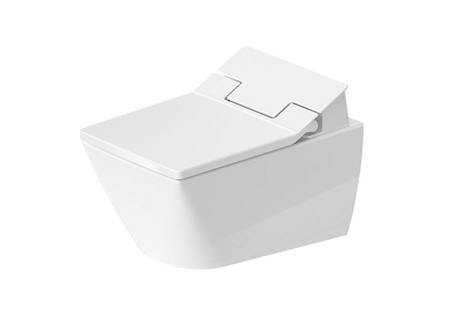 Viu Toilet for SensoWash®