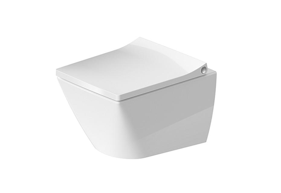 Viu Toilet Compact