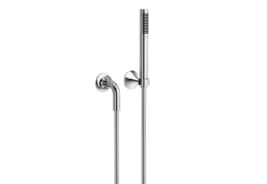 VAIA Hand shower set