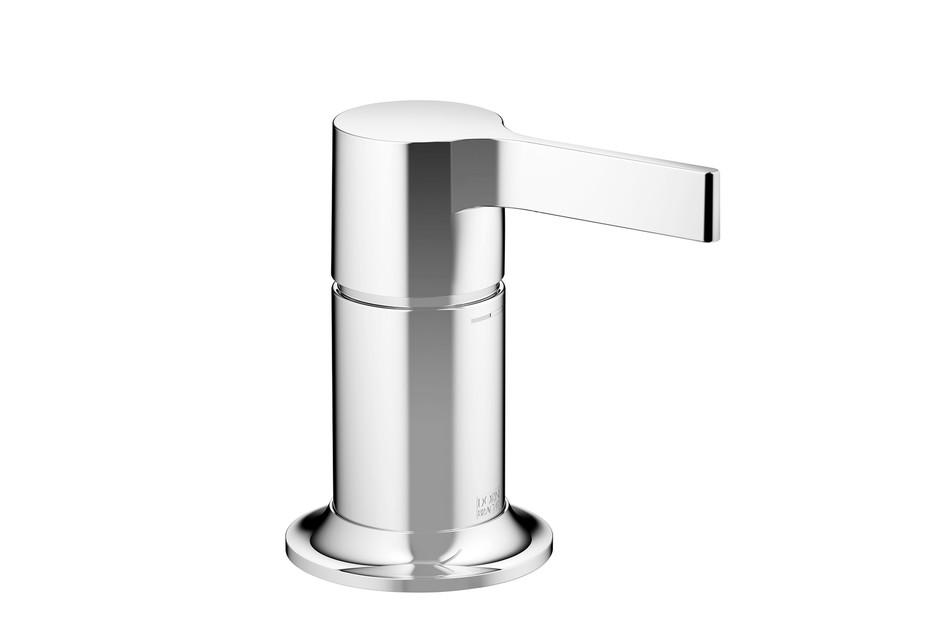 VAIA Single-lever bath mixer