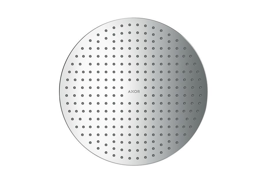 Axor Showers Overhead shower 300 1jet ceiling-exposed