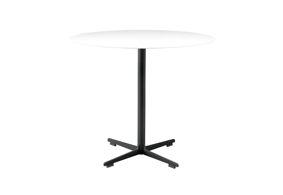 cross table 573