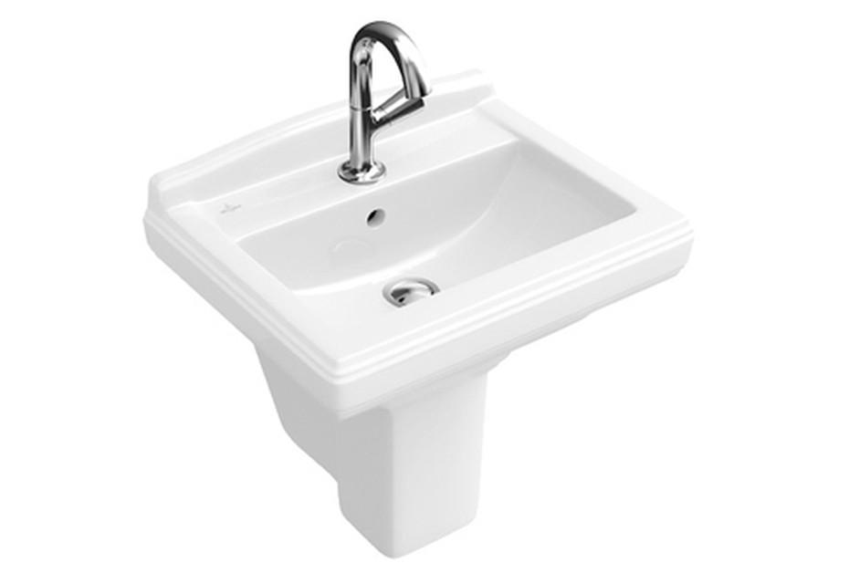 Handwaschbecken Hommage