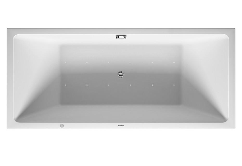 Vero Air Bathtub