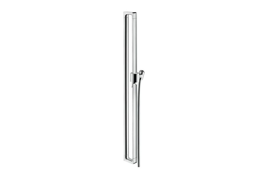 Axor Citterio E wall bar 0.90m