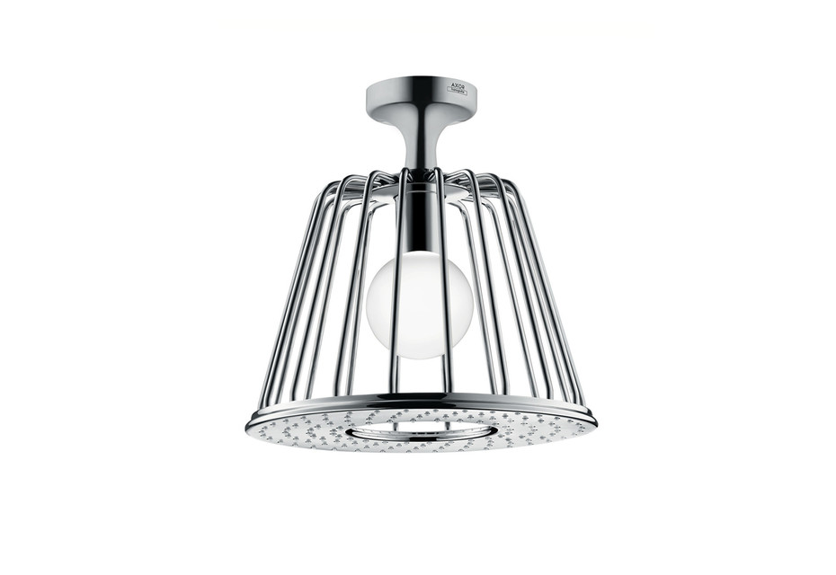 Axor LampShower Ceiling