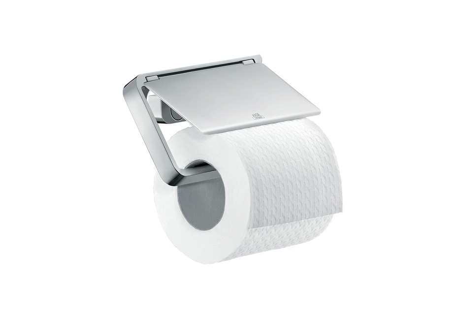 Axor Universal roll holder