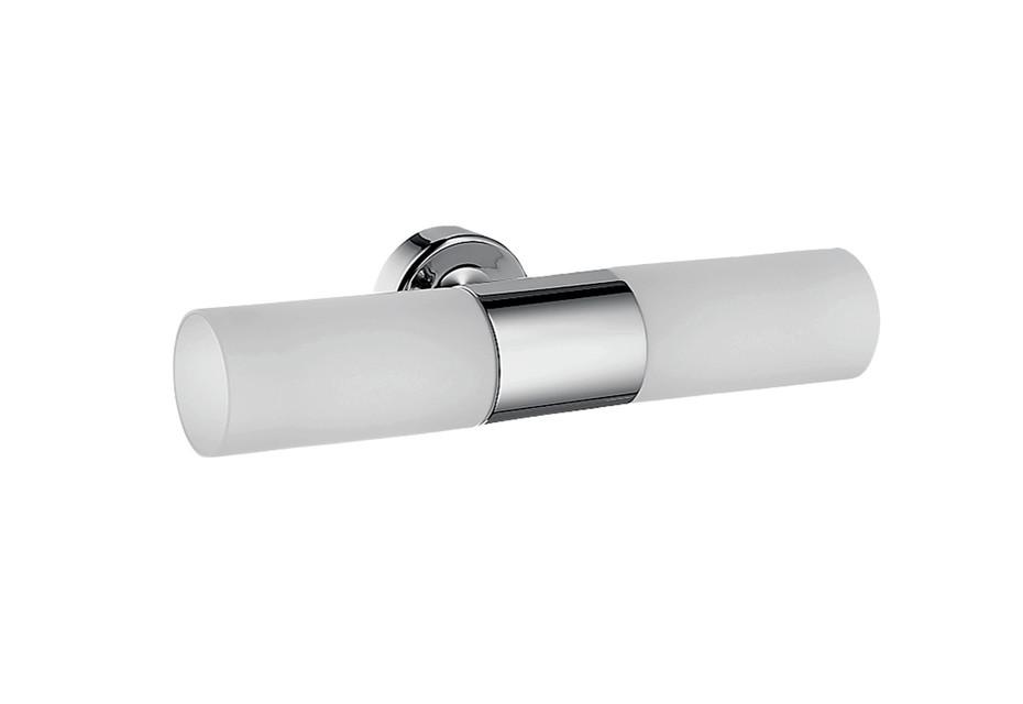 Axor Uno double wall lamp