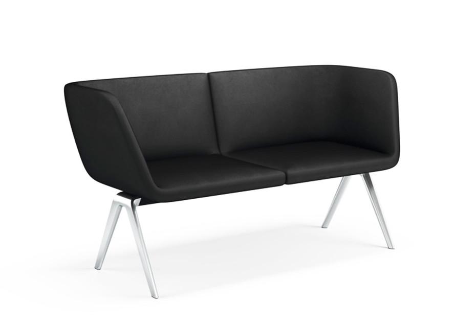 A-Bench 9791-202