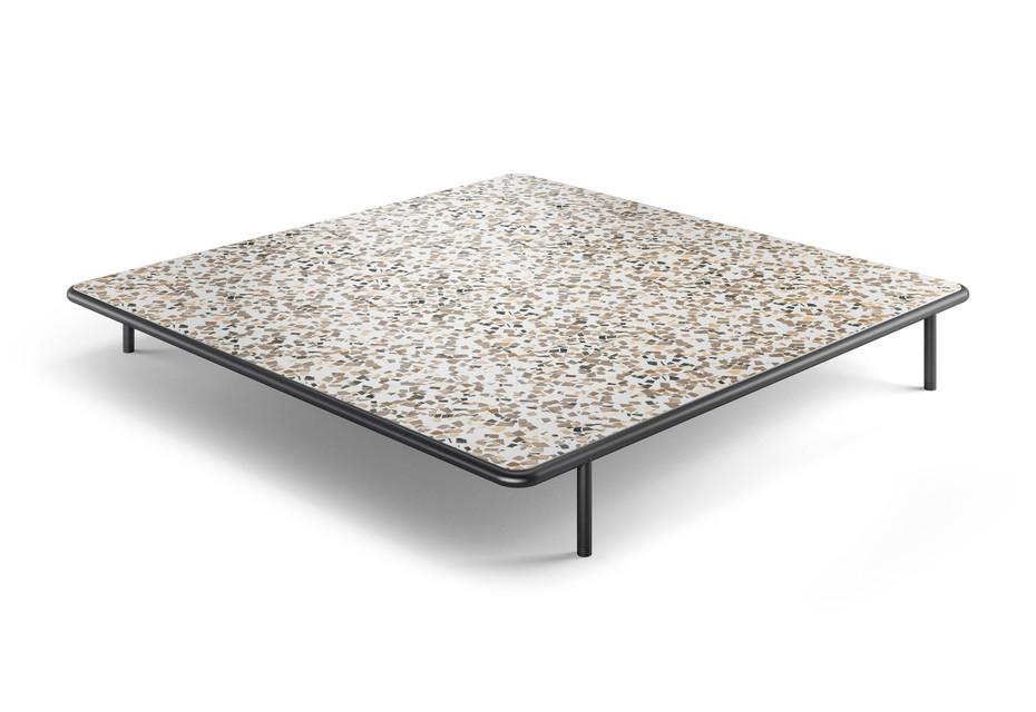 CAP MARTIN SUNSET TABLE