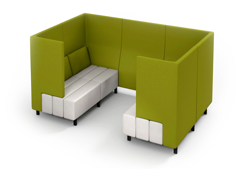 CL classic seating group