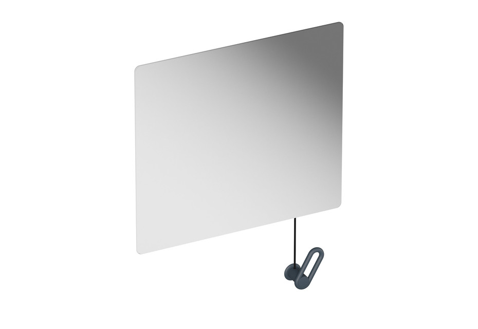 Adjustable mirror