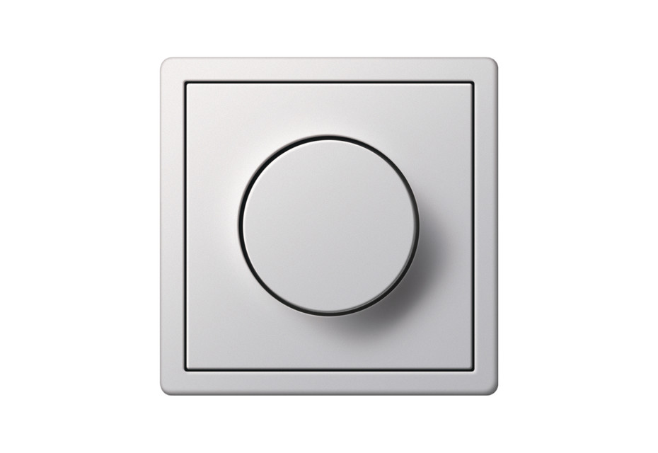 F100 rotary dimmer