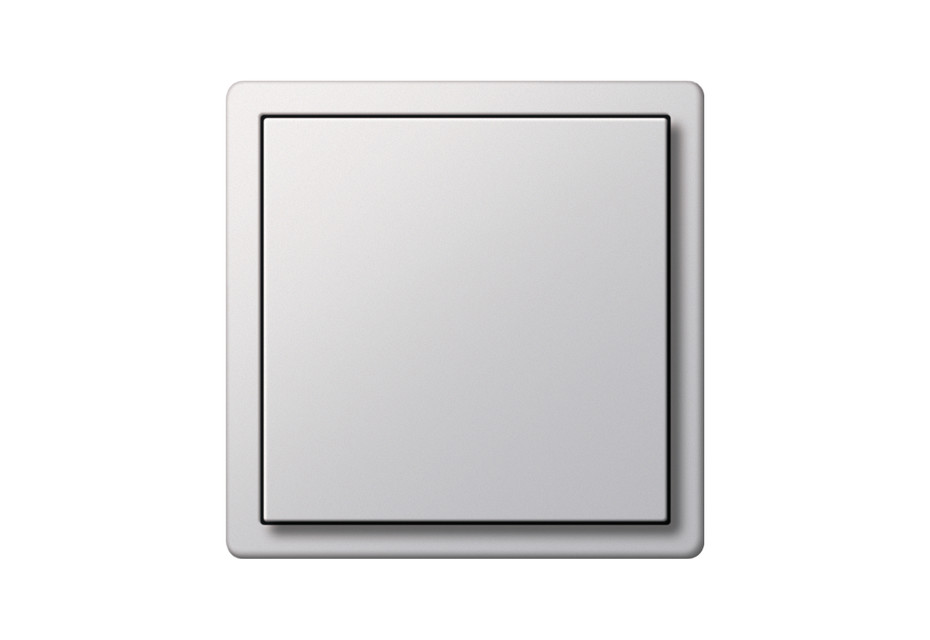 F100 touch dimmer