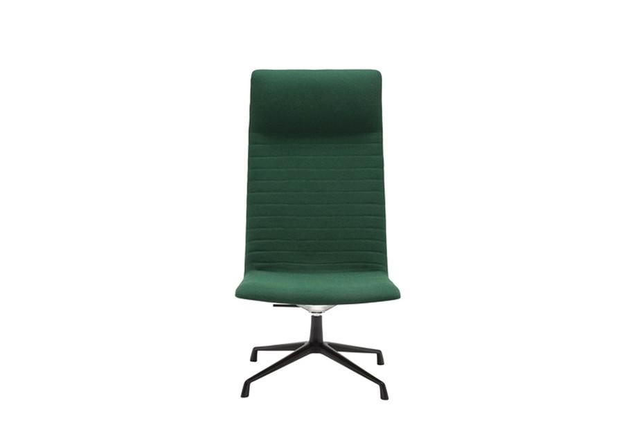 Flex Executive Lounge hohe Lehne