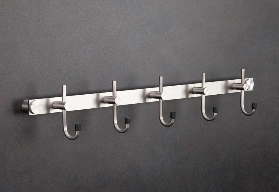 Coat rack HLX5