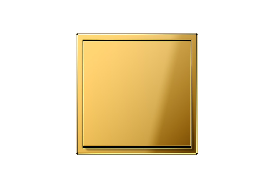 LS 990 Switch in gold
