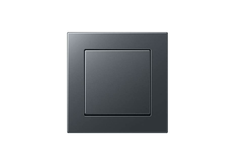 A 550 switch anthracite