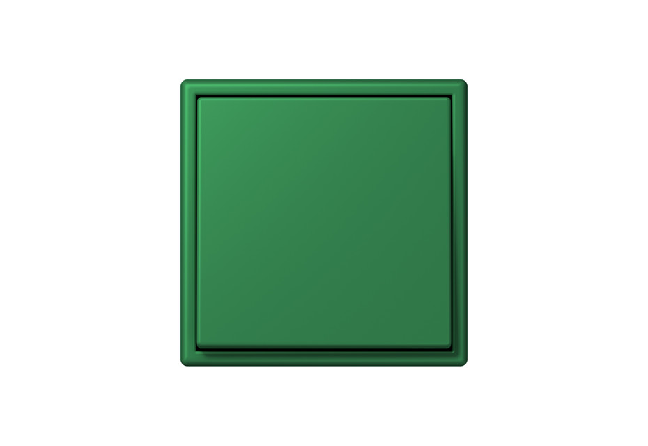LS 990 in Les Couleurs® Le Corbusier Switch in The rich brillinat green