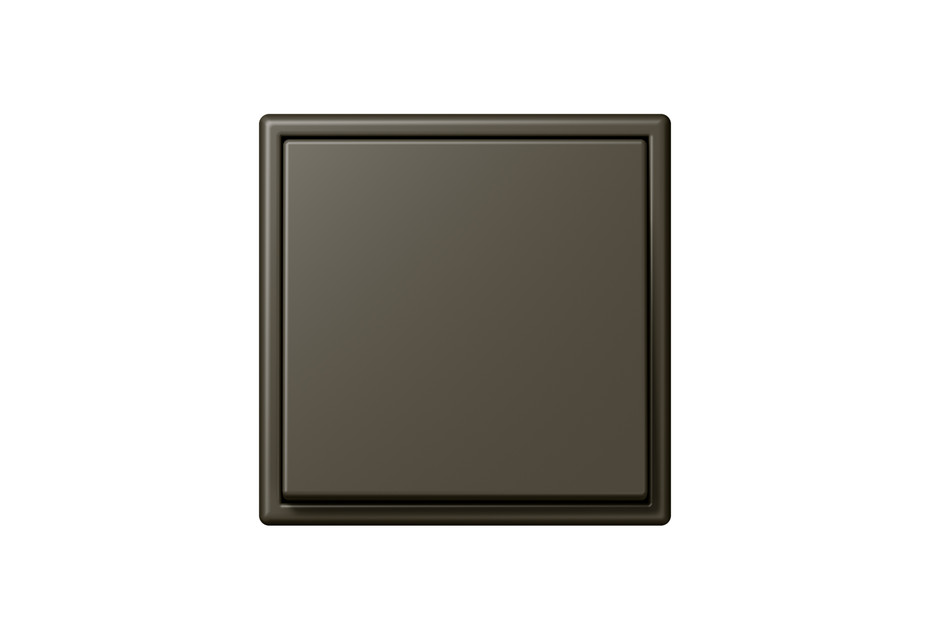 LS 990 in Les Couleurs® Le Corbusier Switch in The dark natural umber