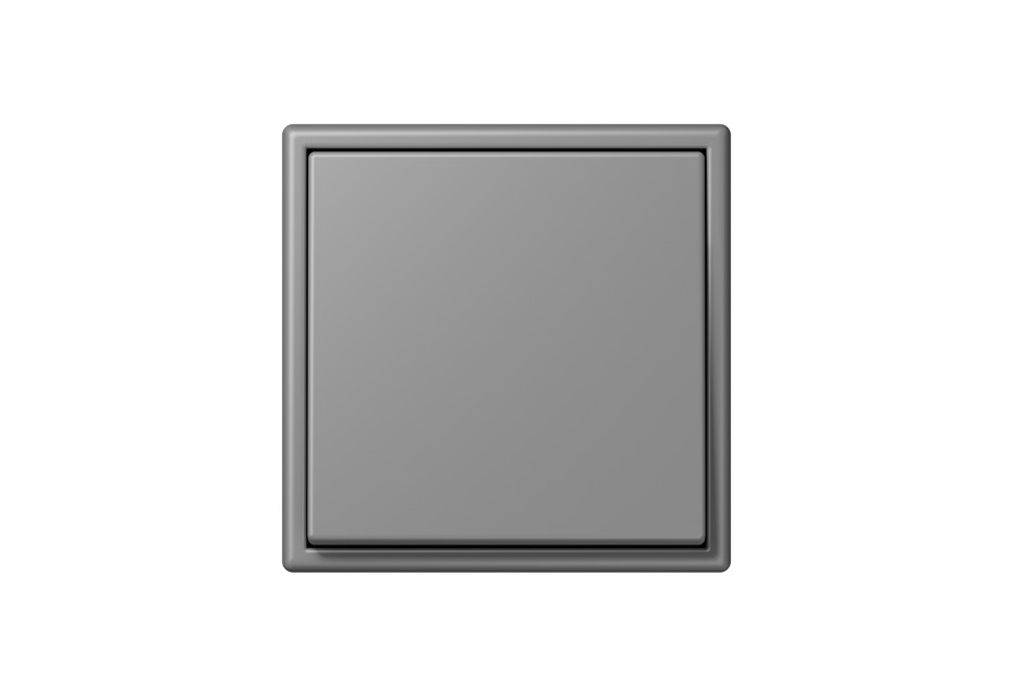 LS 990 in Les Couleurs® Le Corbusier Switch in The medium grey