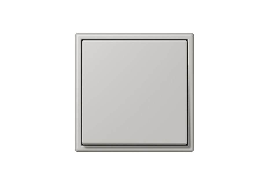 LS 990 in Les Couleurs® Le Corbusier Switch in The pearl grey