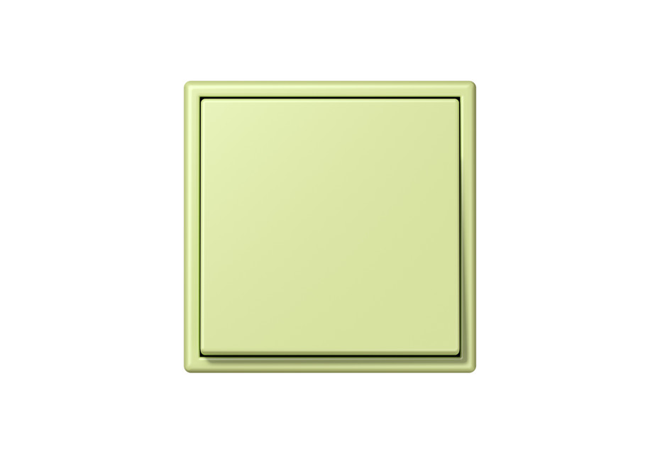 LS 990 in Les Couleurs® Le Corbusier Switch in The pale green