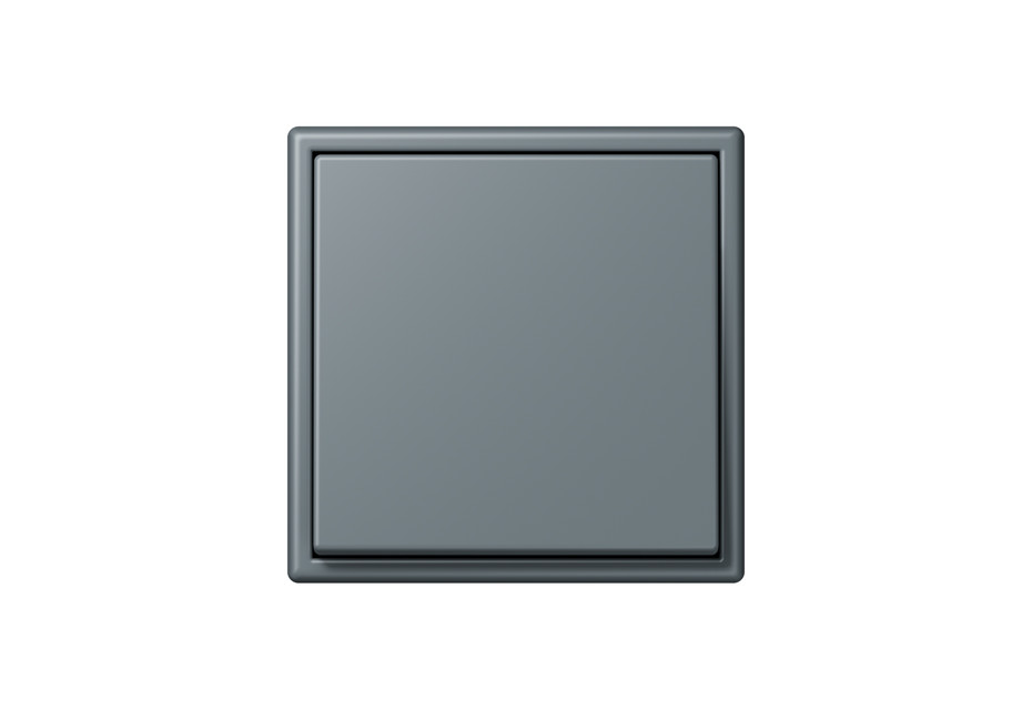 LS 990 in Les Couleurs® Le Corbusier Switch in The dynamic medium grey