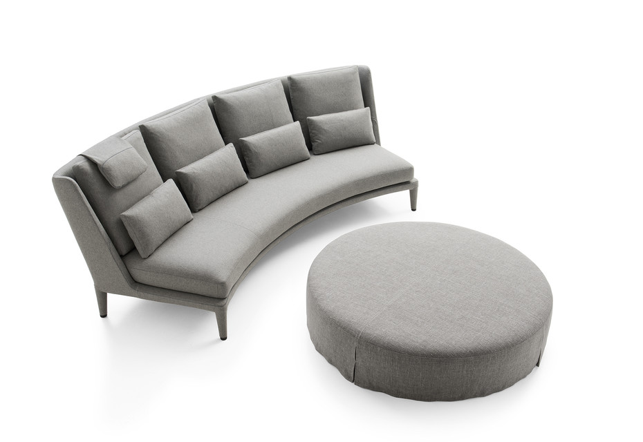 NIDUS Sofa