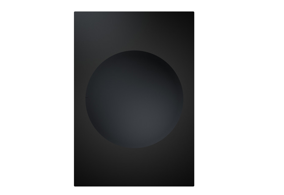 BORA Professional 2.0 Induktions-Glaskeramik-Wok