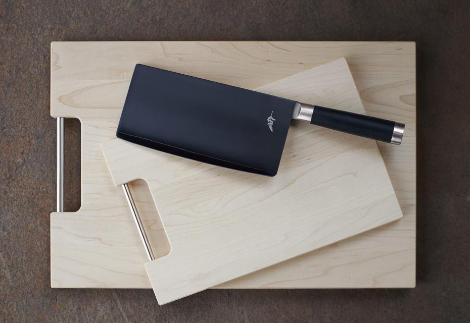bulthaup cutting boards