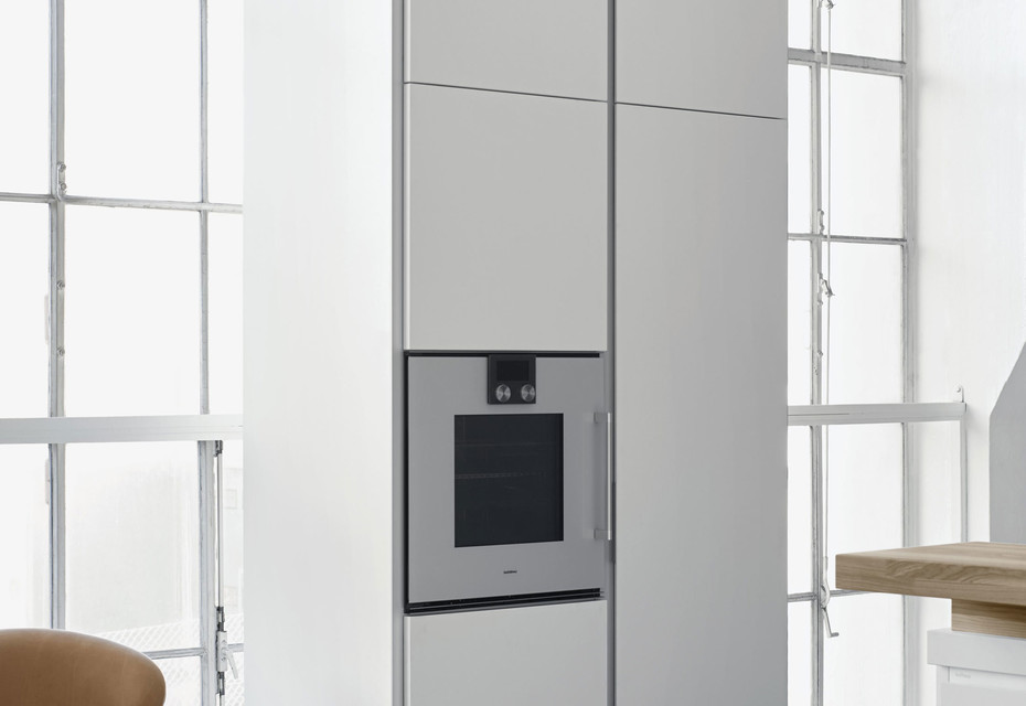 bulthaup b1 high cabinet