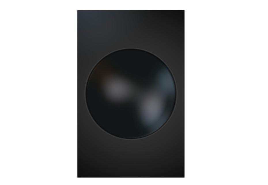 BORA Classic 2.0 Induktions-Glaskeramik-Wok