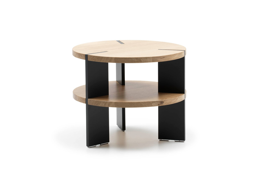 DS-77 side table round