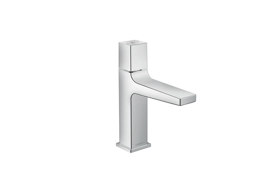 Metropol Select Einhebel-Waschtischmischer 110