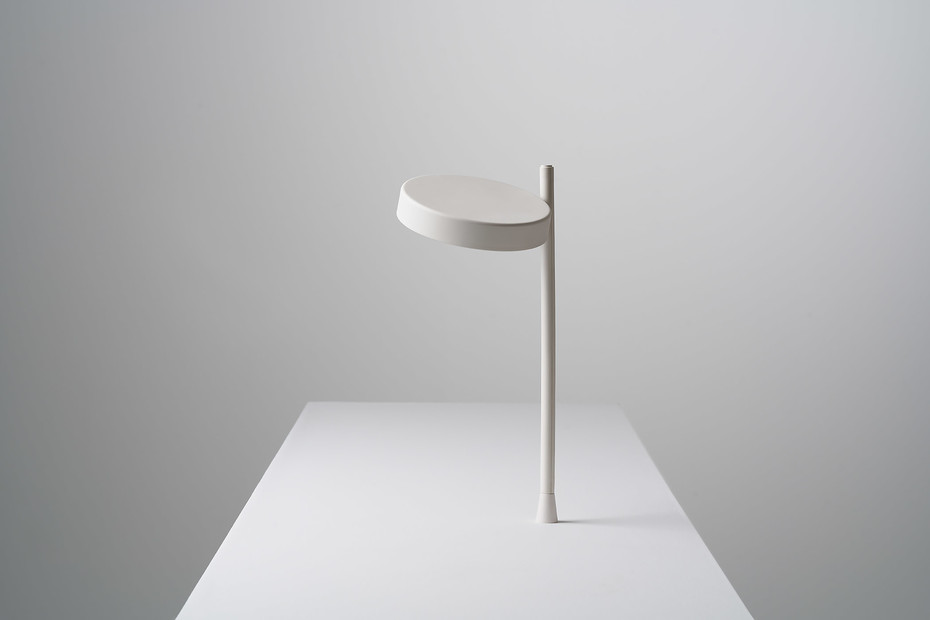 w182 pastille table lamp