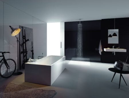 bette designer bersicht stylepark. Black Bedroom Furniture Sets. Home Design Ideas